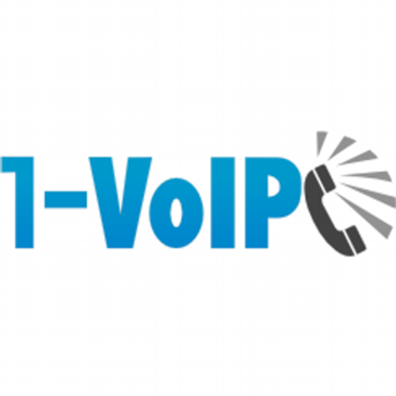 1-voip-review