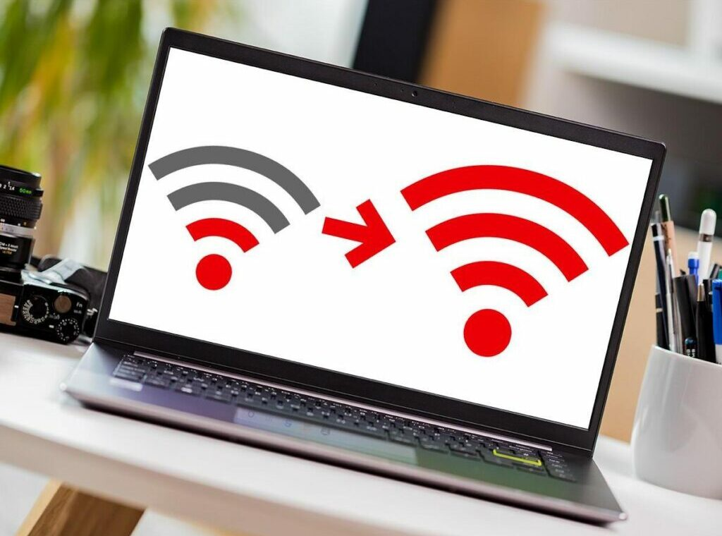 6 ways to extend your wifi thumb1200 4 3 1024x768 2