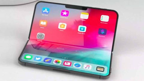 According to a survey, Apple plans to ship 20 million foldable iPhones in 2023.