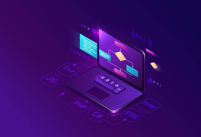 API Development Theme