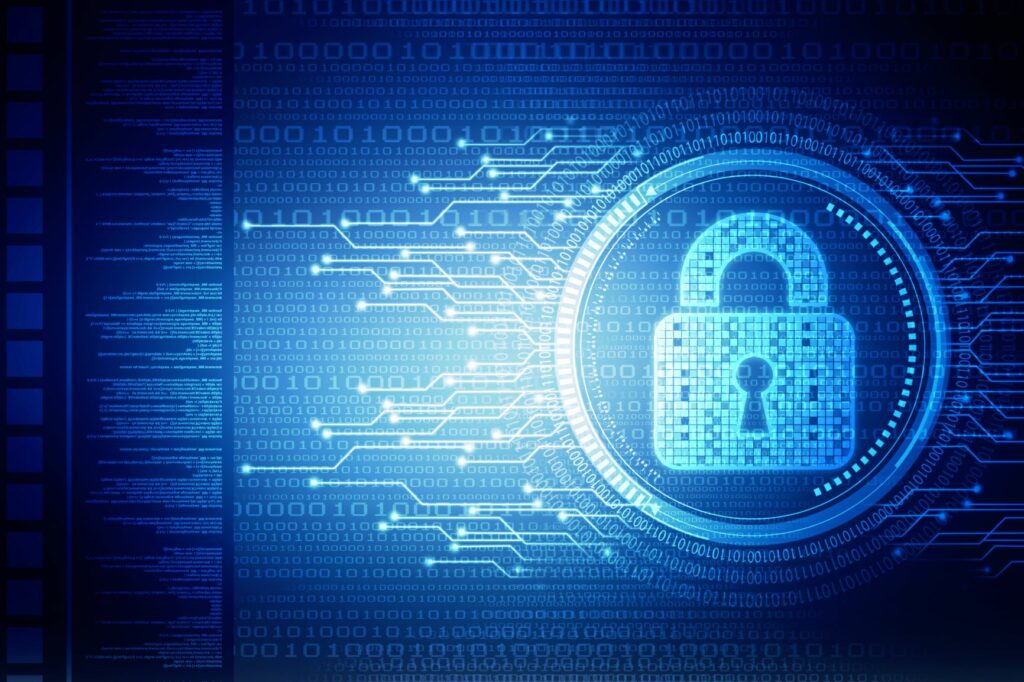 Why Do Cybersecurity Certifications Need to Be Obtained?