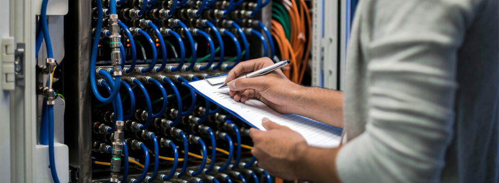 Exam subjects and training choices for the Cisco CCNP SWITCH Certification