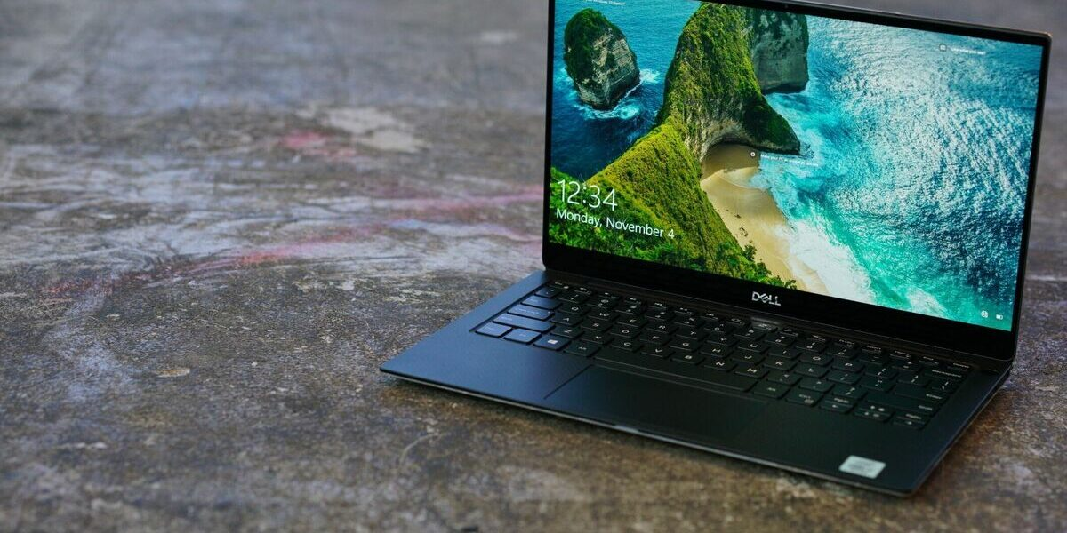 Dell security flaw from 2009 affects hundreds of millions of