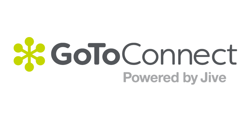 Voip-Provider-Business-GoToConncetJiveLogMeIn
