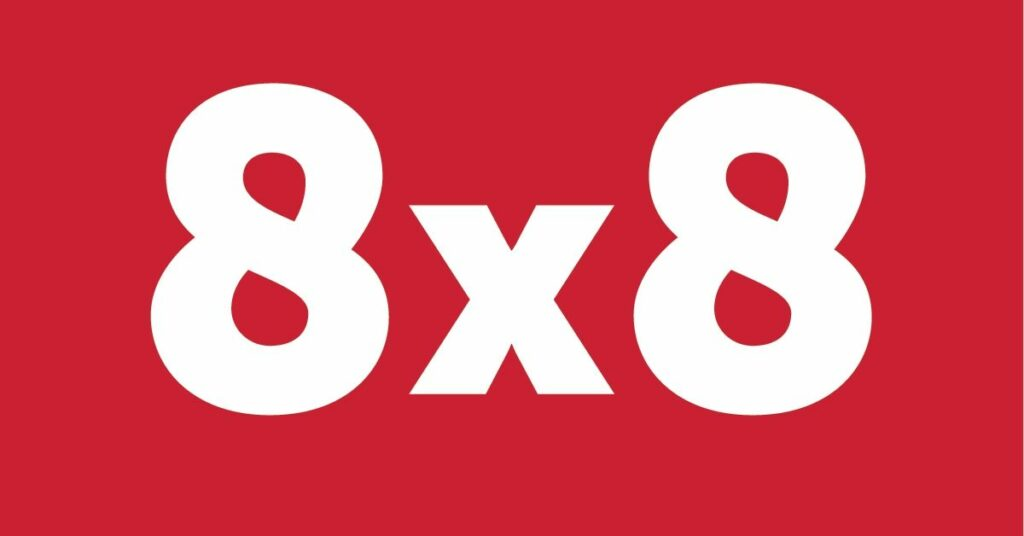 business-voip-8x8_RedSquare_Logo_CMYK-1024x536