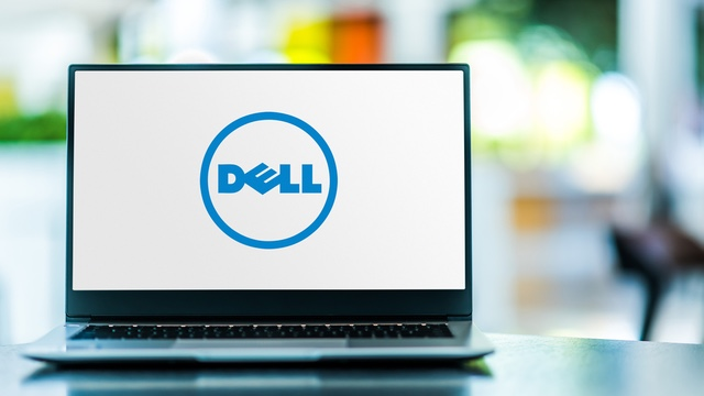 Hundreds of millions of PCs are affected by a Dell driver flaw.