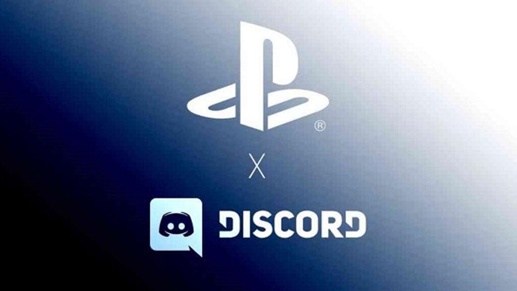 introduce the chat app to PlayStation.