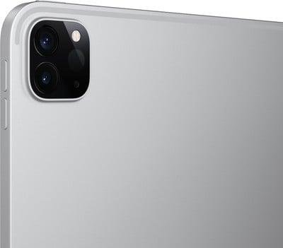 Iphone pro 2021 vs 2020