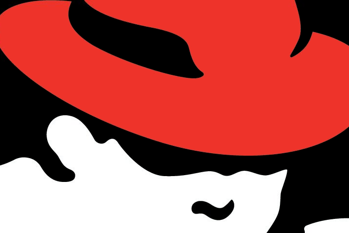 In addition to the coronavirus pandemic, Red Hat has changed its qualification guidelines.