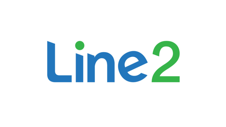 voip-provider-line2-review