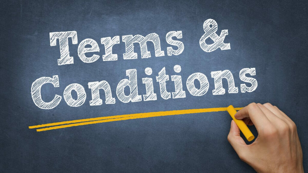Website Terms and Conditions Guide 1 1200x675 1