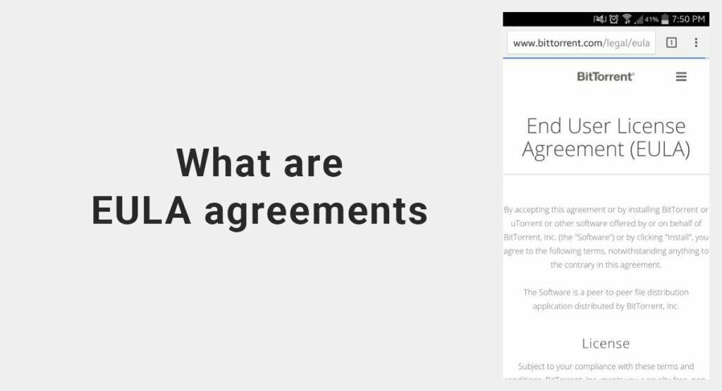 what are eula agreements 02